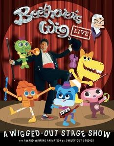 Smiley Guy Studios Animations