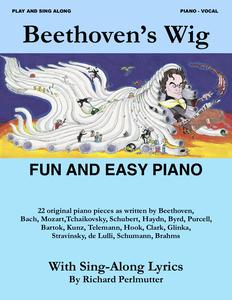 BeethovenrsquosWigFunAndEasyPianoSongbook